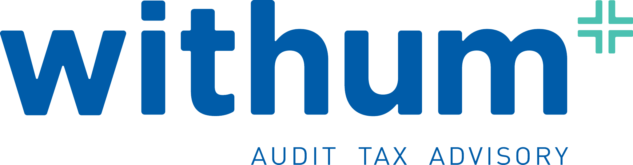 Withum Logo Transparent