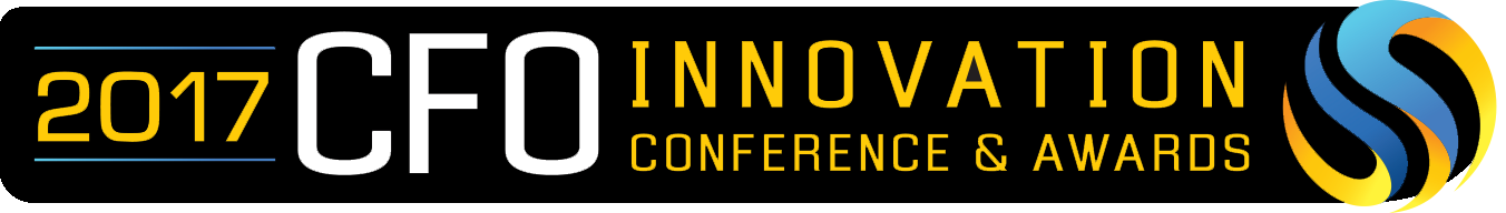 2017-conference-logo